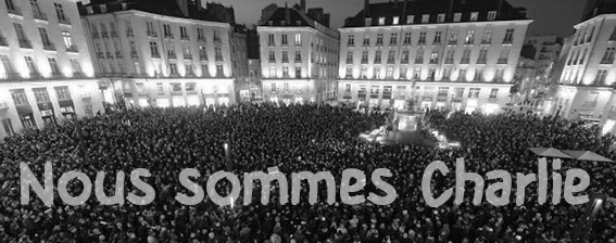 Manifestation-Charlie-Hebdo-Nantes-10-janvier-2015