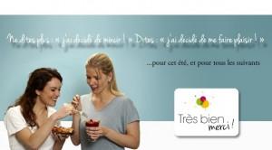 Pkateforme brand content créée par Fleury Michon