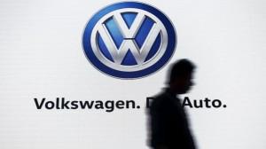 Crise marque Volkswagen