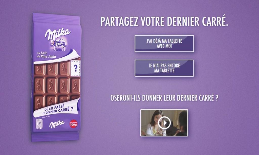 Milka_Dernier-Carré