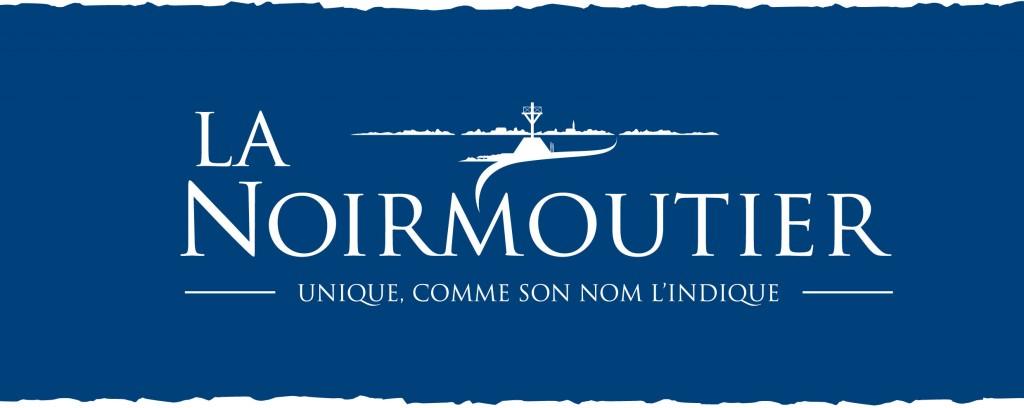 Noirmoutier-nvx
