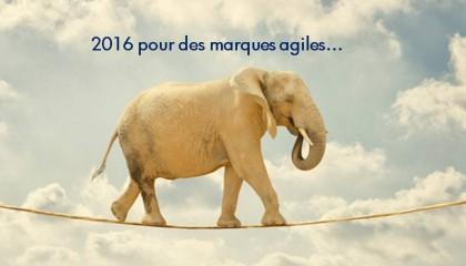 Image marques agiles 2016